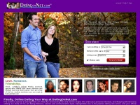 datingonnet.com
