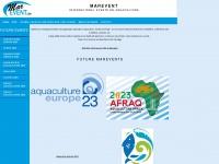 marevent.com
