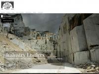 arcstonegranite.com