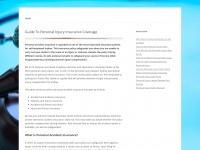 mydepression.net