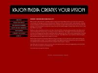 kajonmedia.com