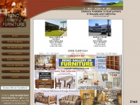 renofurniture.com