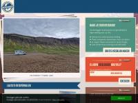 Reislogger.nl - Reislogger | Reisblog maken met reisverhalen, foto's, video's & kaart