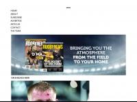 rugbynews.co.nz Thumbnail