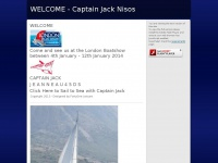 captainjacknisos.co.uk Thumbnail