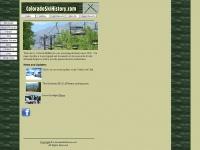 coloradoskihistory.com