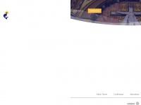 saintcatherine.us Thumbnail
