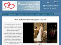 Thebridalconnection.net
