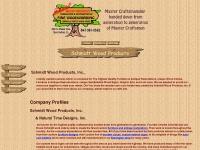 swpinc.net Thumbnail