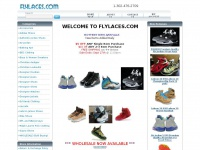 Flylaces.com - Cheap Air Jordans, Retro Jordans, Foamposite, Gucci Shoes, Prada Sneakers, Design Jackets, etc
