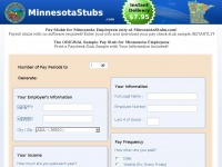 minnesotastubs.com
