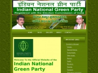 Party.ind.in
