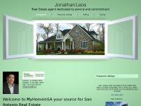 San Antonio Texas Homes for Sale.  Homebuyer Rebates/Low Listing Fees.
