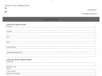 dzifoundation.org