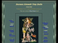 doreensinnettdolls.com
