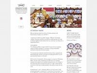 stokesayware.com