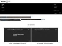 metoliusclimbing.com
