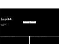 arcteryx.com