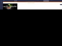 inglesport.com