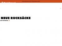 blackdiamondequipment.com Thumbnail