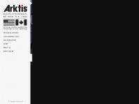 arktisusa.com