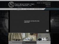 ssmachine.net