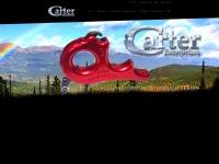 carterenterprises.com