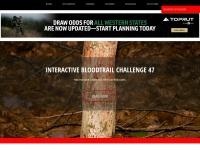 bowsite.com