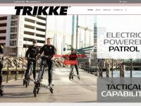 trikke.com