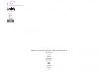 noblecustom.co.uk Thumbnail