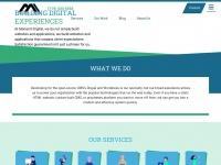 monarchdigital.com
