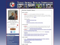 Tahc.state.tx.us