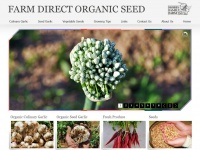 farmdirectseed.com
