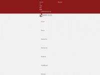 Nvbschools.org