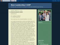 newleadership4gop.blogspot.com