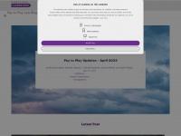 paytoplaylawblog.com