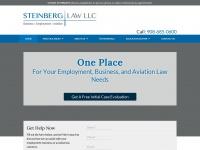 lawfirmnewjersey.com