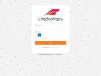 Checkwriterspayrollhr.com