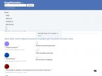 onionhilldesigns.com