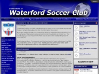 waterfordsoccer.org