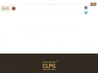 clpg.com.my
