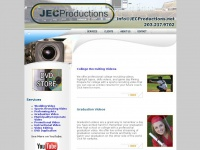 Jecproductions.net