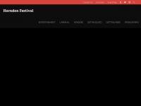 herndonfestival.net