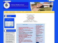 Tms.tolland.k12.ct.us