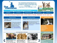 Ourcompanions.org