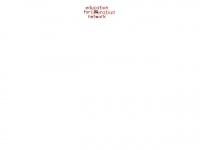 edliberation.org Thumbnail