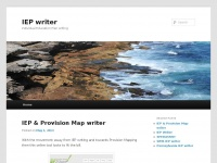 Iepwriter.org