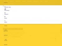 Jackson.k12.ms.us