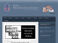 Fpclc.org