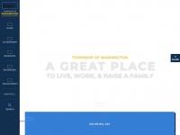 Twp.washington.nj.us